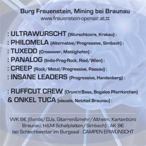 burg_frauenstein_openair_back.jpg