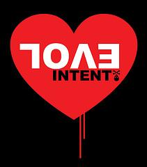 evol_intent_logo.jpg