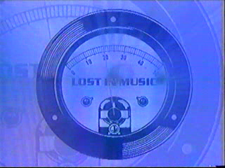 lost_in_music_london_jungle_dokumentation