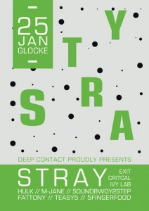 strayPlakat1