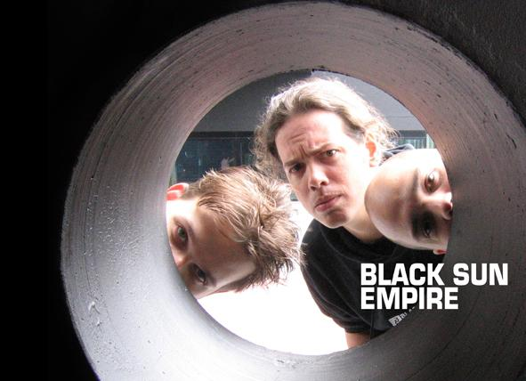 black_sun_empire