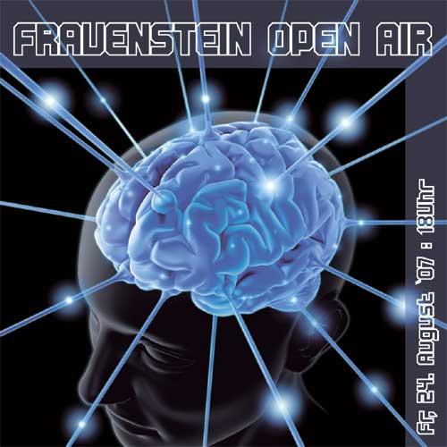 burg_frauenstein_openair.jpg