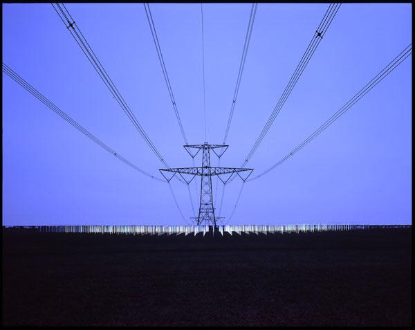 energiefeld.jpg