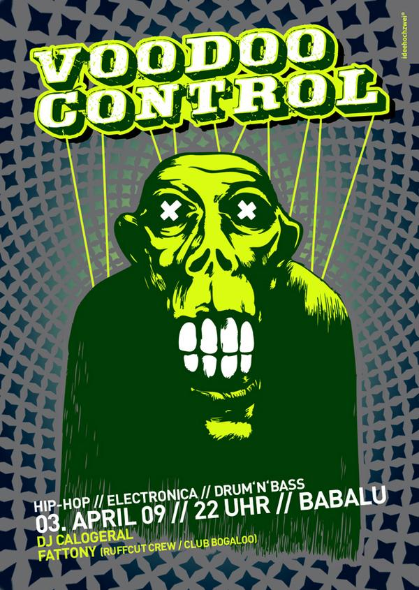 voodoo_control
